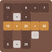Let's Math-SocialPeta