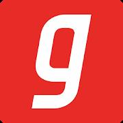 Gaana Music- Hindi English Telugu MP3 Songs Online-SocialPeta
