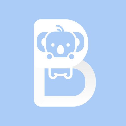 贝拉比-SocialPeta