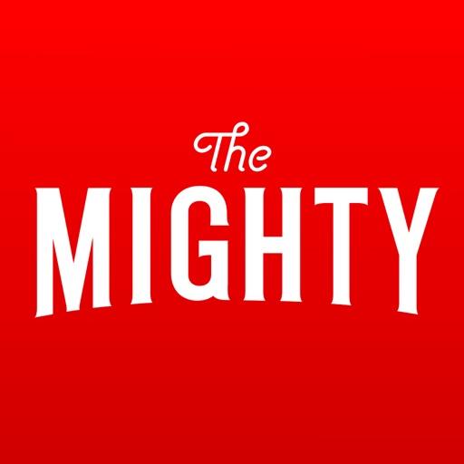 The Mighty-SocialPeta