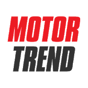 MotorTrend: Stream Top Gear, Roadkill, and more!-SocialPeta