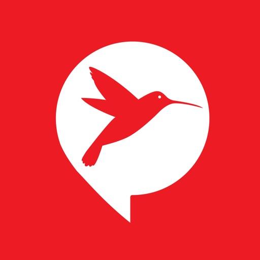 Business Cambodia App-SocialPeta