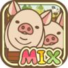 養豬場MIX-SocialPeta