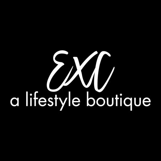 The Exchange Boutique-SocialPeta