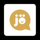 jö App-SocialPeta
