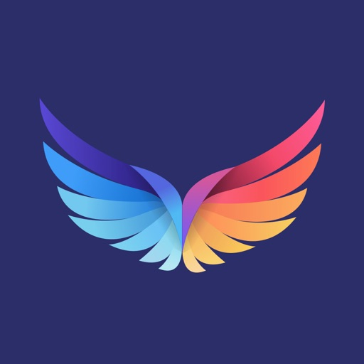 Gay Hook Up Dating App -Chance-SocialPeta