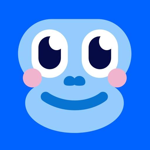 Falou - O melhor app de inglês-SocialPeta