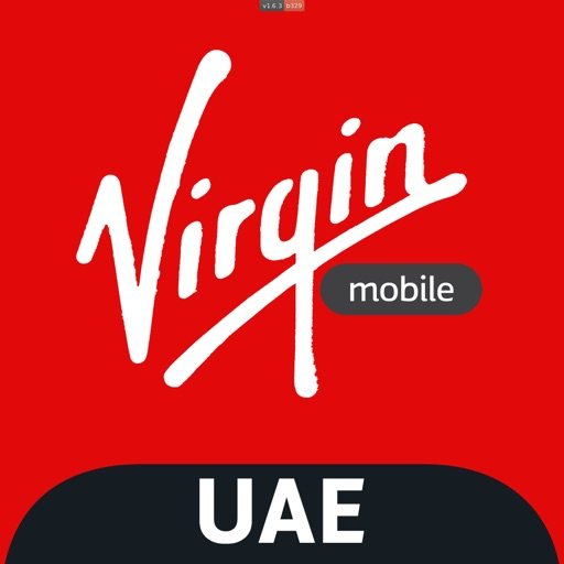 Virgin Mobile UAE-SocialPeta