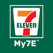 My7E 7-Eleven Malaysia-SocialPeta