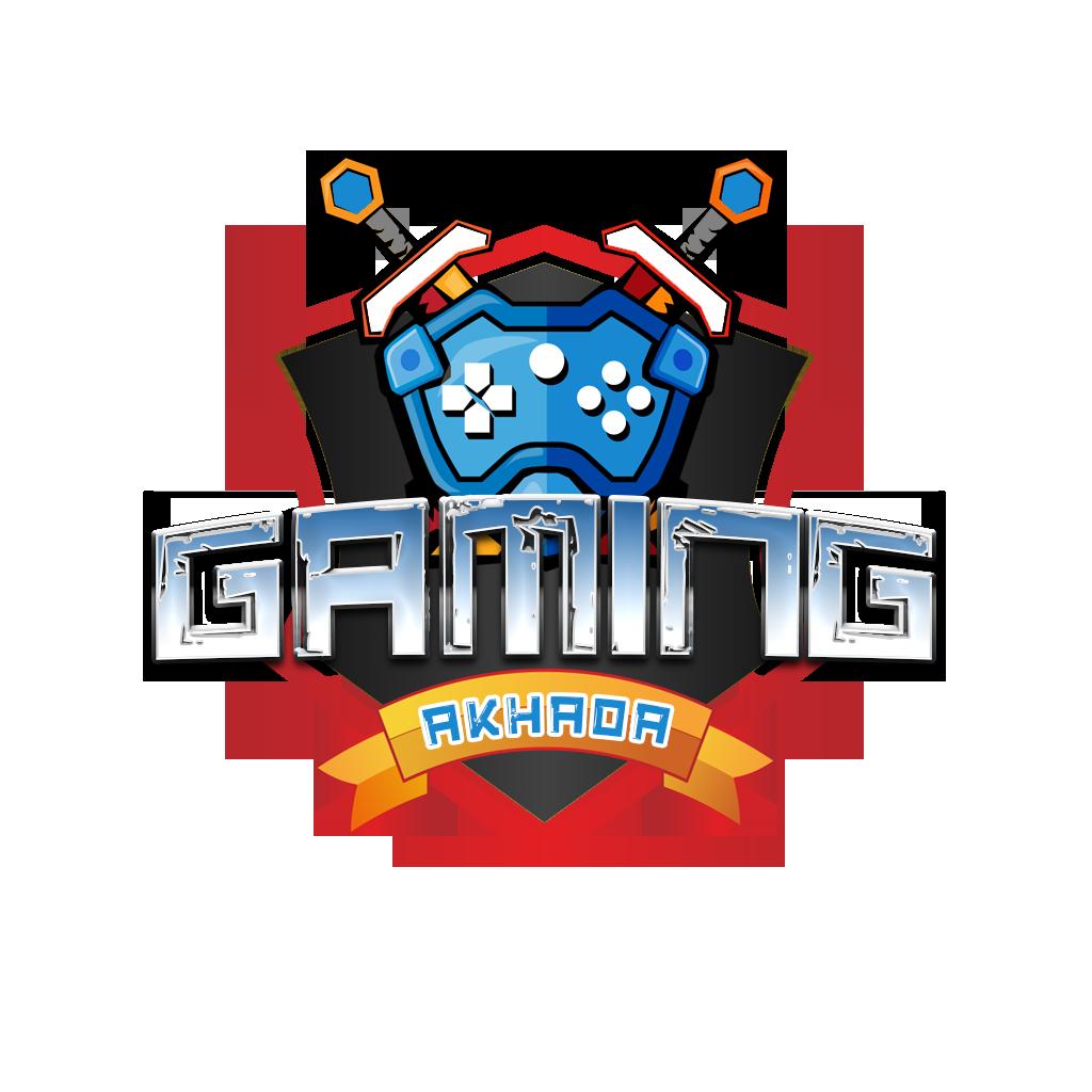 Gaming Akhada-SocialPeta