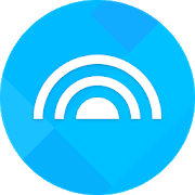 FREEDOME VPN Unlimited anonymous Wifi Security-SocialPeta