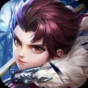 Yong Heroes-SocialPeta
