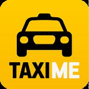 TaxiMe-SocialPeta