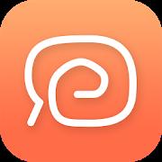 WeBack-SocialPeta