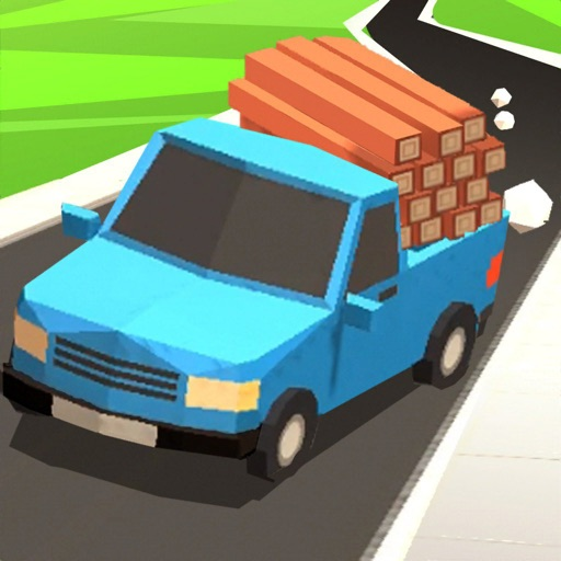 Truck Me Up-SocialPeta