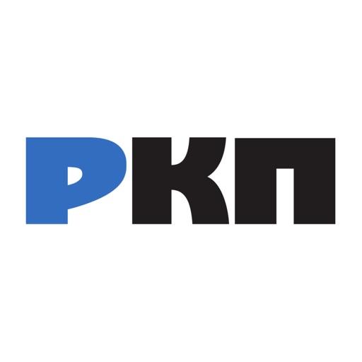 Радио «Комсомольская правда»-SocialPeta