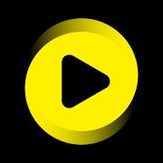 BuzzVideo(バズビデオ)-暇つぶし・GIF・おもしろ動画・映画・恋愛・アニメ-SocialPeta