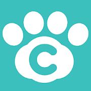 CTime-SocialPeta