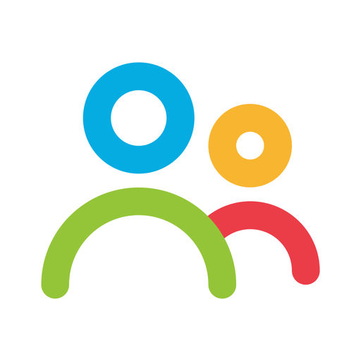 The iClassPro App-SocialPeta