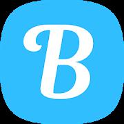 Bookly - Read More-SocialPeta