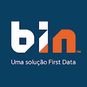 Bin Gestão-SocialPeta