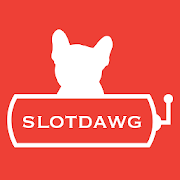 Slotdawg - Find video slots-SocialPeta