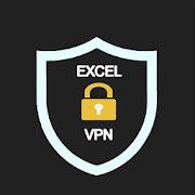 Ultimate Excel VPN - Security Unblock Proxy-SocialPeta