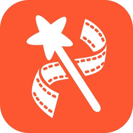 VideoShow Video Editor & Maker-SocialPeta