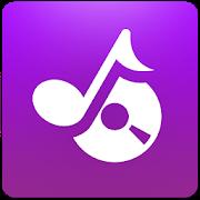 Anghami - The Sound of Freedom-SocialPeta