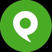 Phone.com - Mobile Office-SocialPeta