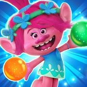 DreamWorks Trolls Pop-SocialPeta