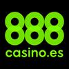 888 Casino Juegos, Dinero Real-SocialPeta