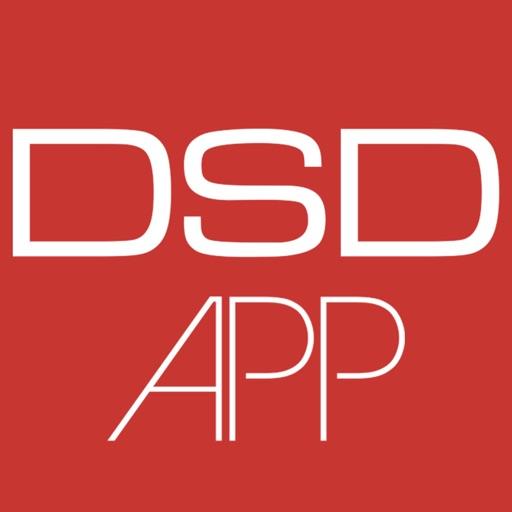 DSDApp by Dr Coachman-SocialPeta