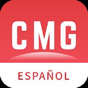 CMG ESPAÑOL-SocialPeta