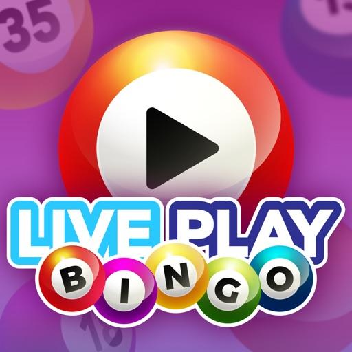 Live Play Mobile Bingo-SocialPeta