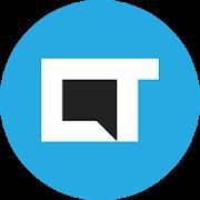 Canaltech-SocialPeta