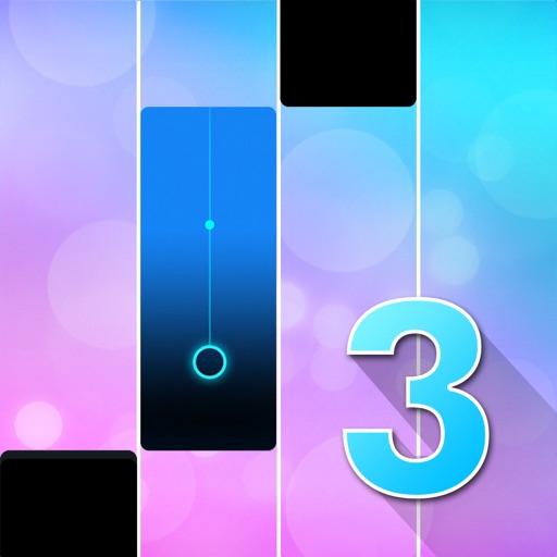 Magic Tiles 3: Piano Game-SocialPeta