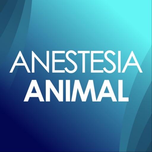 Anestesia Animal-SocialPeta