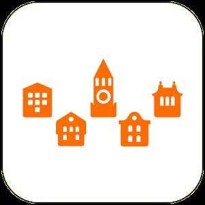 Citymobil Taxi-SocialPeta
