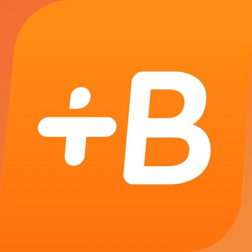 Babbel – Aprender idiomas-SocialPeta