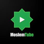 MoslemTube - Islamic Movie & TV Channel-SocialPeta
