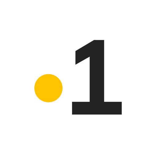 La 1ère : infos, télé et radio-SocialPeta