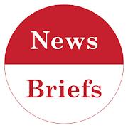 NewsBriefs-SocialPeta