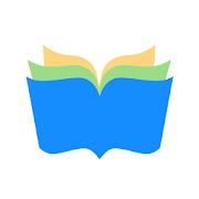 MoboReader - Novels and Fiction Stories-SocialPeta