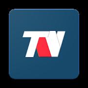 myPTVC-SocialPeta