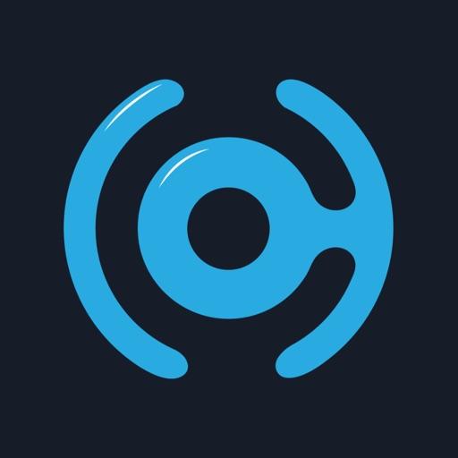 Carasti: Car Subscription App-SocialPeta