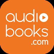 Audio Books by Audiobooks-SocialPeta