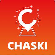 Chaskiapp Pedidos Online-SocialPeta