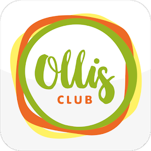 Ollis Club-SocialPeta