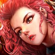 Golden Knights Universe-SocialPeta